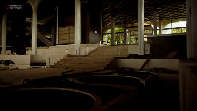 Casino hall.Author:Tomislav MavrovicCC BY-ND 2.0