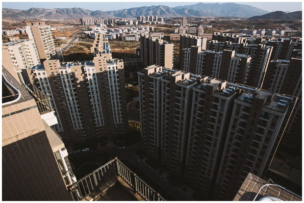 Apartments For Sale In Kunming China