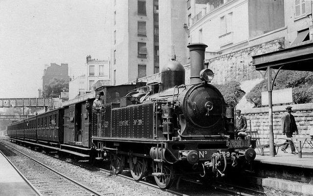 The Boer Syndicate Ceinture train. Source: ferropedia.es CC BY-SA 3.0