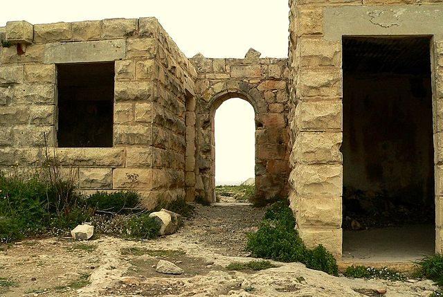 The main entrance.Author Ploync CC BY-SA 3.0