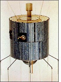 ATS-3