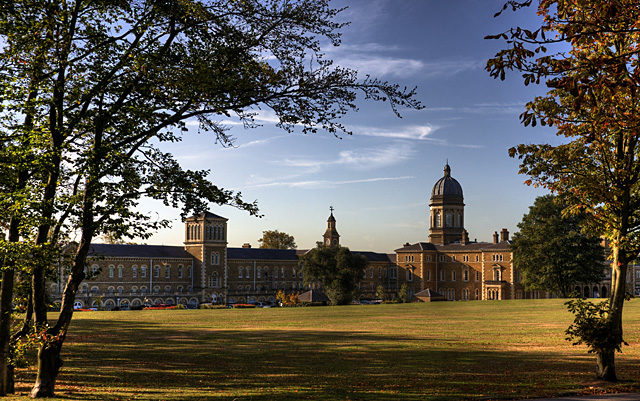 Princes Park Manor. Author:Martin AddisonCC BY-SA 2.0