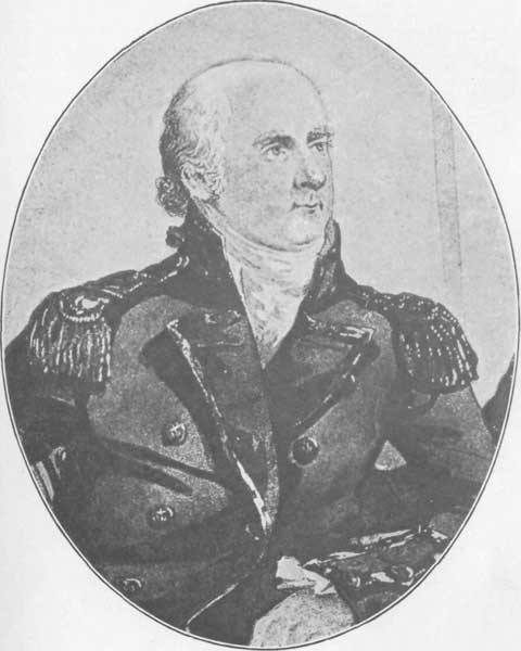 Philip Gidley King/ Author:LOUIS BECKE AND WALTER JEFFERY