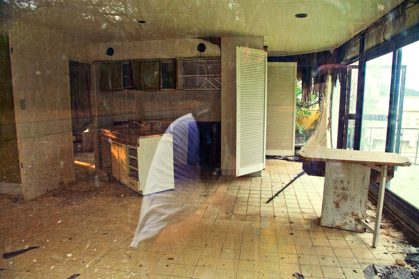 Venturo house. Author: Philipp Chistyakov Photography