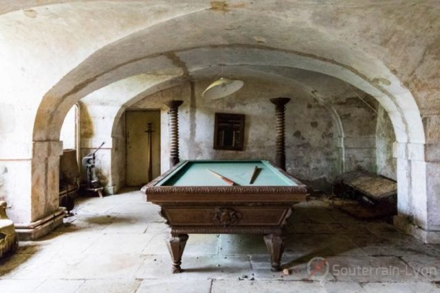 Author: Souterrain-Lyon | www.souterrain-lyon.com