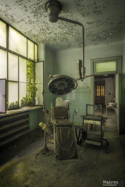 Author: Maestro Photography | Bas van der Poel www.maestro-photography.nl
