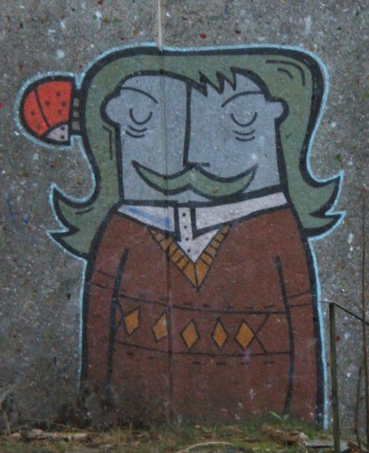 Author: Janericloebe | Wikimedia Commons @Janericloebe
