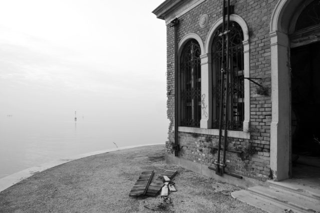 Author: Luigi Tiriticco – Flickr @fotologie54