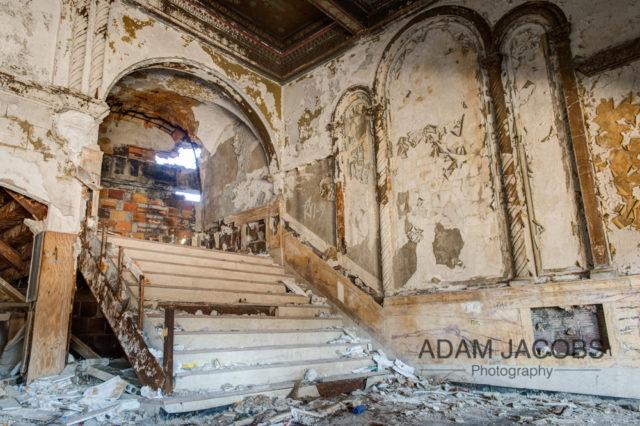 Author: Adam Jacobs – AdamJacobsPhotography.com