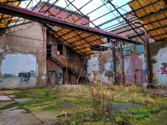 Author: Piotr Tichy – Flickr @pjoter