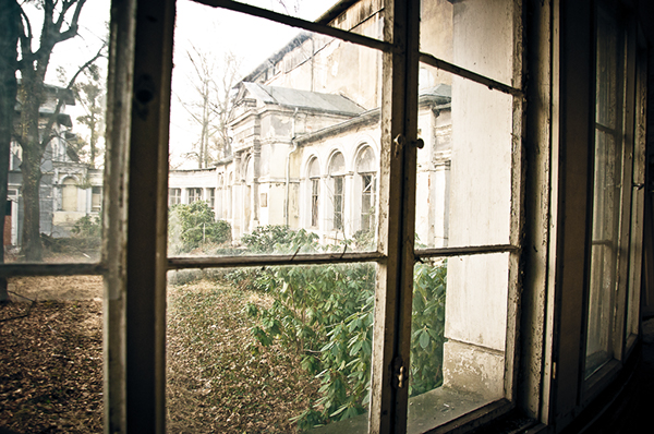 Author: Danatur – www.danatur.de