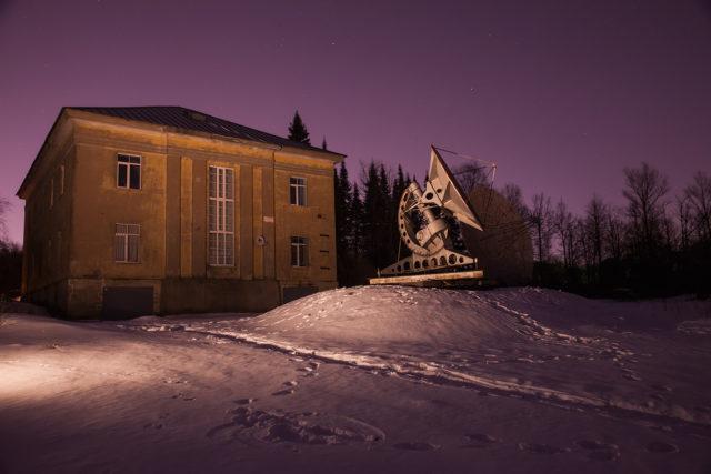 Author: Philipp Chistyakov Photography – Филипп Чистяков