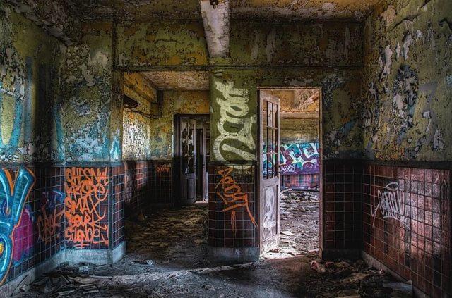 Author: Sébastien ERNEST | Flickr @bestarns