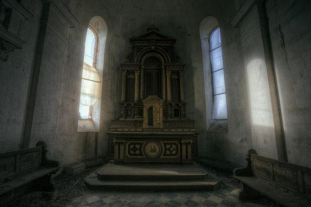 Author: Cristian Lipovan | www.placessuffering.com