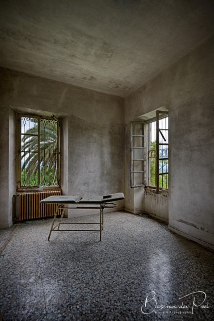 Author: Maestro Photography | Bas van der Poel – www.Maestro-