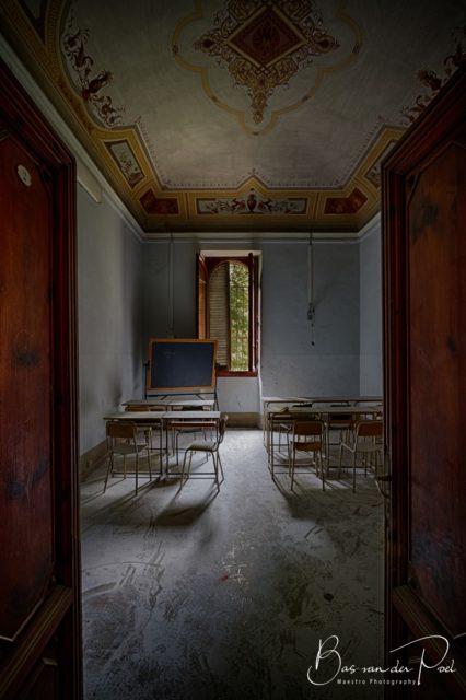 Author: Maestro Photography | Bas van der Poel – www.Maestro-Photography.nl
