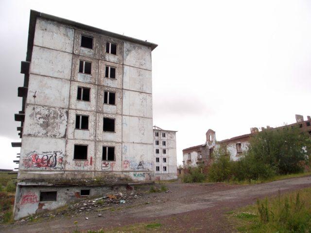 Author: Nord Ursus/Konstantin Kartashov – LiveJournal @nord_ursus