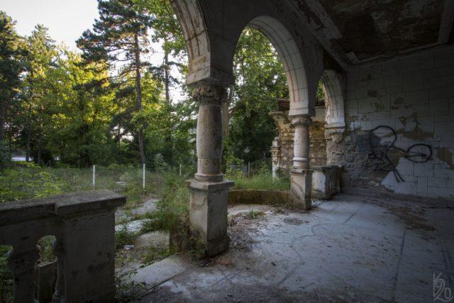 Author: Katka Havlikova– za-rohem.cz