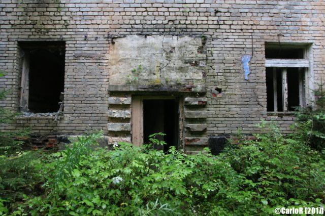 Soviet Rest zone. Author: CarloR – sightraider.com