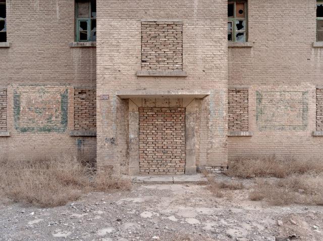 Author: Li Yang – liyangphoto.com