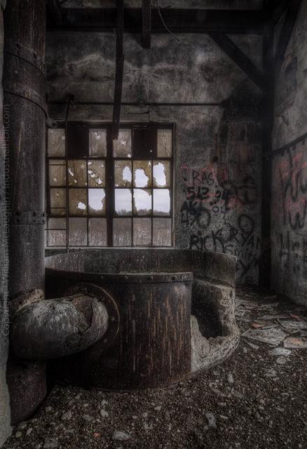 Author:William McLaughlin – Flickr @billmclaugh