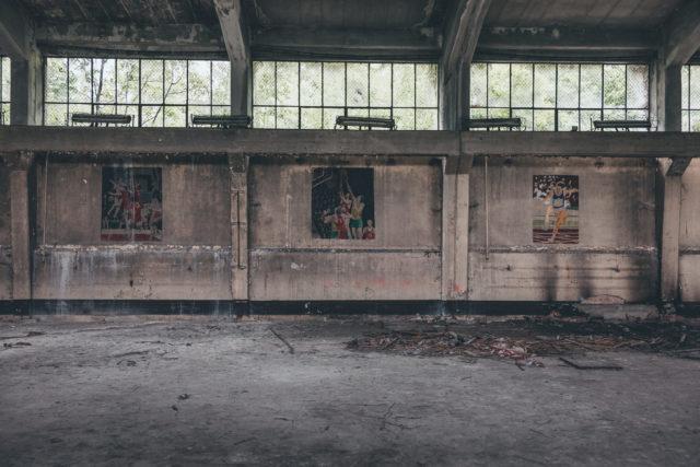 Author: Daniel Boberg –Pixelgranaten.de
