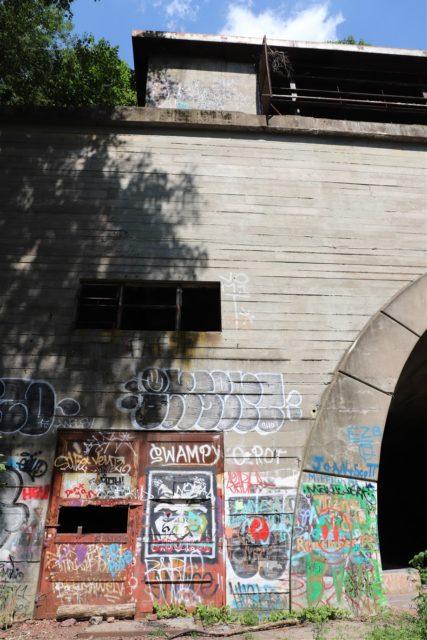 Dave at rdzphotographyblog.com