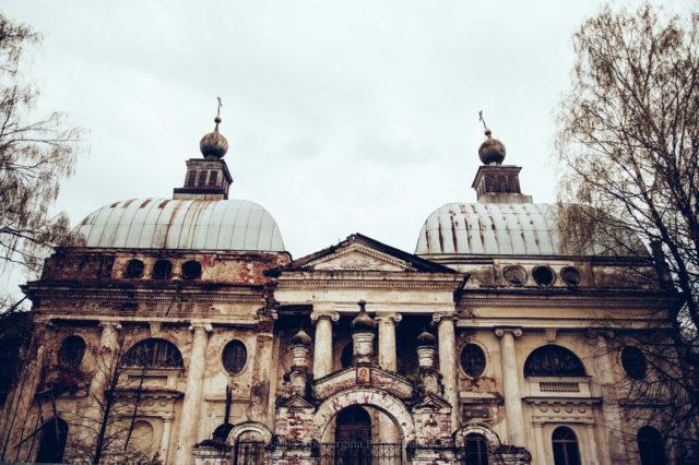 By Galina Kochergina, Livejournal @kachergina